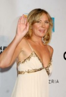 Kim Cattrall picture G144008