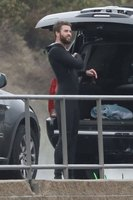 Liam Hemsworth picture G1440173