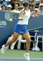 Kim Clijsters picture G144023