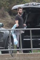 Liam Hemsworth picture G1440230