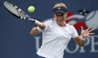 Kim Clijsters picture G144031