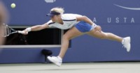 Kim Clijsters picture G144037
