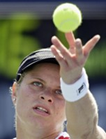 Kim Clijsters picture G144038