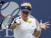 Kim Clijsters picture G144041