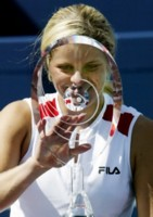 Kim Clijsters picture G144044