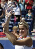 Kim Clijsters picture G144052