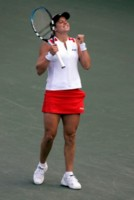Kim Clijsters picture G144053
