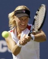 Kim Clijsters picture G122404