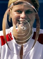 Kim Clijsters picture G144062