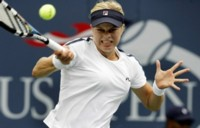 Kim Clijsters picture G144040