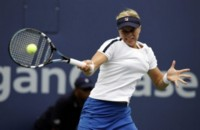 Kim Clijsters picture G144070