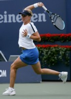 Kim Clijsters picture G144073