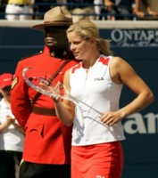 Kim Clijsters picture G144074