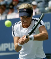 Kim Clijsters picture G144075