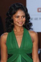 Kimberly Elise picture G144135