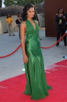 Kimberly Elise picture G144137