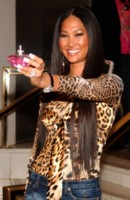Kimora Lee Simmons picture G144148