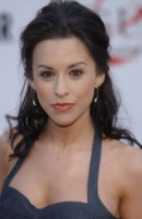 Lacey Chabert picture G14429