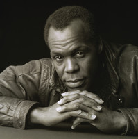 Danny Glover picture G539215