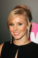 Kristen Bell picture G144411