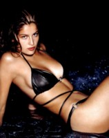 Laetitia Casta picture G43811