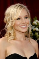Kristen Bell picture G144434