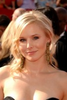 Kristen Bell picture G144445