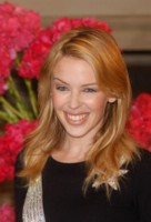 Kylie Minogue picture G144507