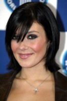 Kym Marsh picture G144589