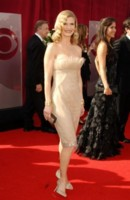 Kyra Sedgwick picture G144615