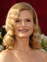 Kyra Sedgwick picture G144616