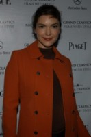 Laura Harring picture G144850