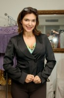 Laura Harring picture G144858