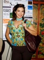 Laura Harring picture G144859