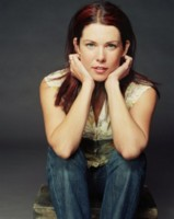 Lauren Graham picture G144874