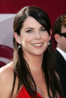 Lauren Graham picture G144884