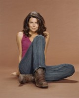 Lauren Graham picture G144888