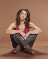 Lauren Graham picture G144889