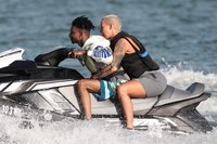 Amber Rose picture G1449047