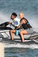 Amber Rose picture G1449051