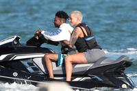 Amber Rose picture G1449055