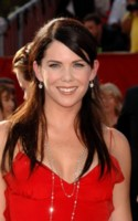 Lauren Graham picture G144913