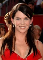 Lauren Graham picture G144918