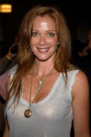 Lauren Holly picture G183755