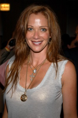 Lauren Holly poster G144923