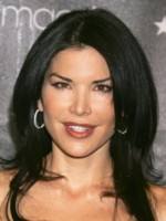 Lauren Sanchez picture G144948