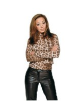 Leah Remini picture G144962