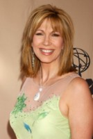 Leeza Gibbons picture G144979