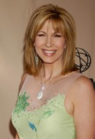 Leeza Gibbons picture G144981