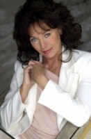 Lesley Anne Down picture G145078